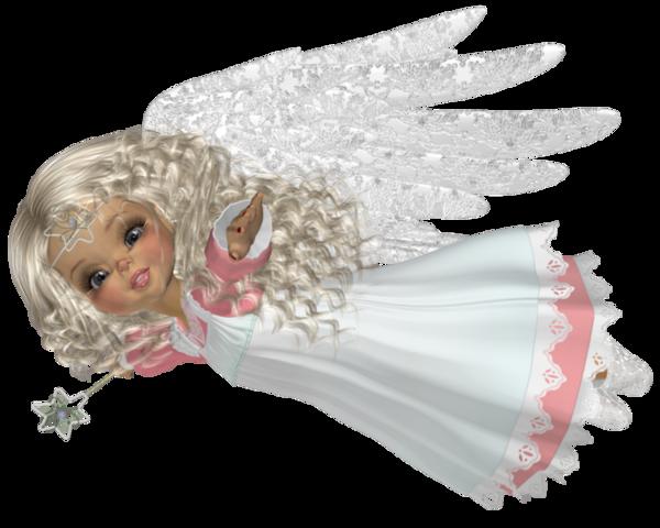 COOKIES ANGELES - Página 10 0436f155