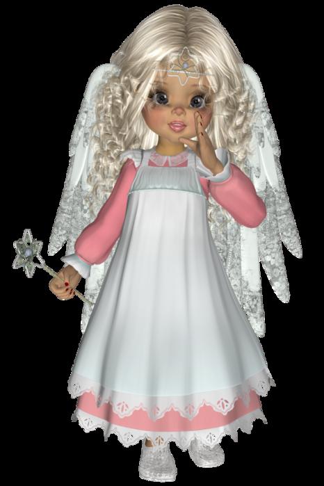 COOKIES ANGELES - Página 10 137538a6