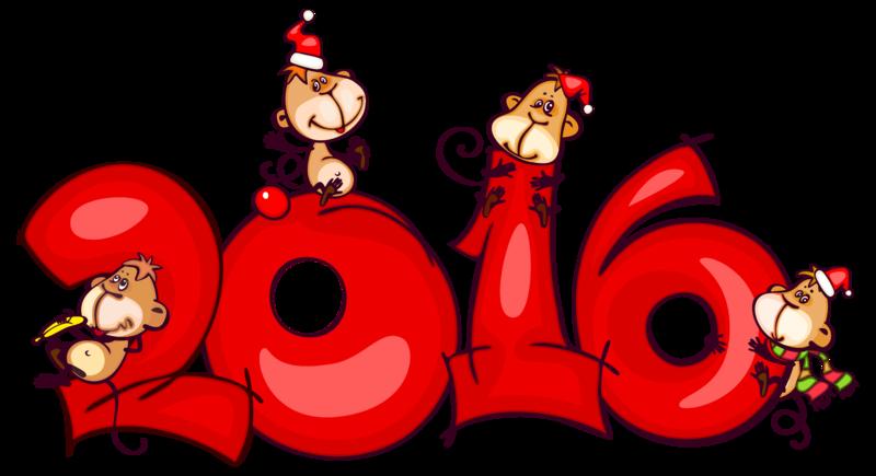 félicitations de bonne année drôles en images