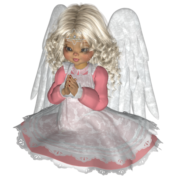 COOKIES ANGELES - Página 10 2da86484