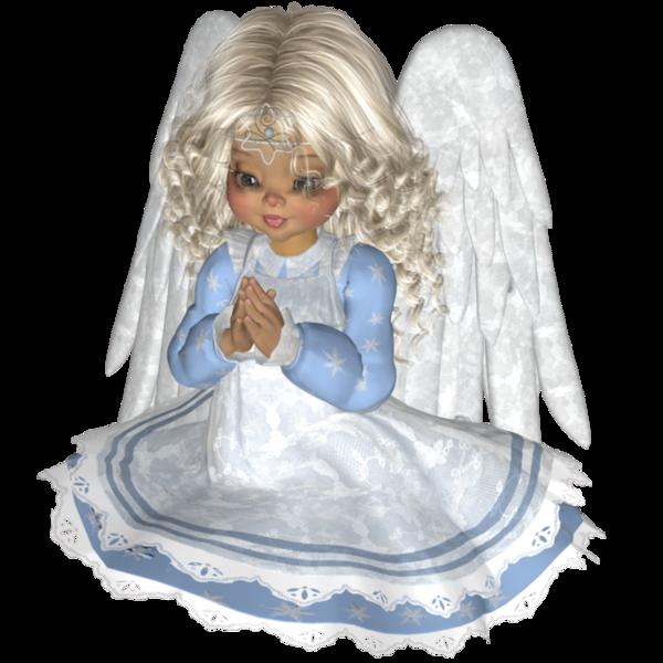 COOKIES ANGELES - Página 10 3160b617
