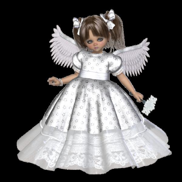 COOKIES ANGELES - Página 10 36b70cc2