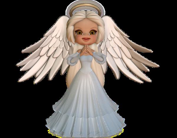 COOKIES ANGELES 46cad2d2