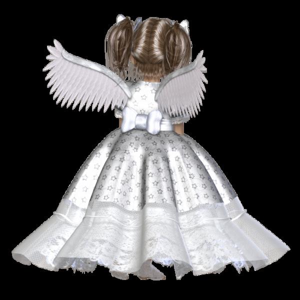 COOKIES ANGELES - Página 10 62ca250a