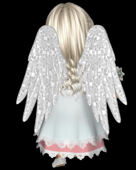 COOKIES ANGELES - Página 10 7b09513a