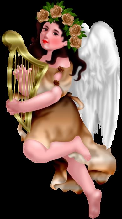 COOKIES ANGELES 7bf9e449