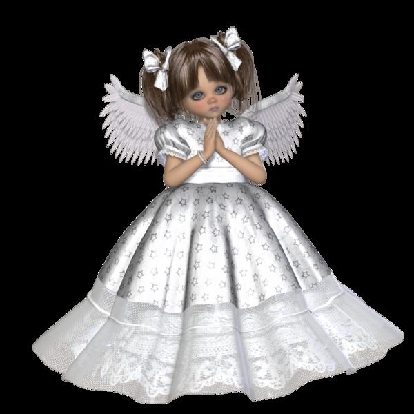 COOKIES ANGELES - Página 10 81da25b5