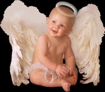 COOKIES ANGELES - Página 11 94d48083