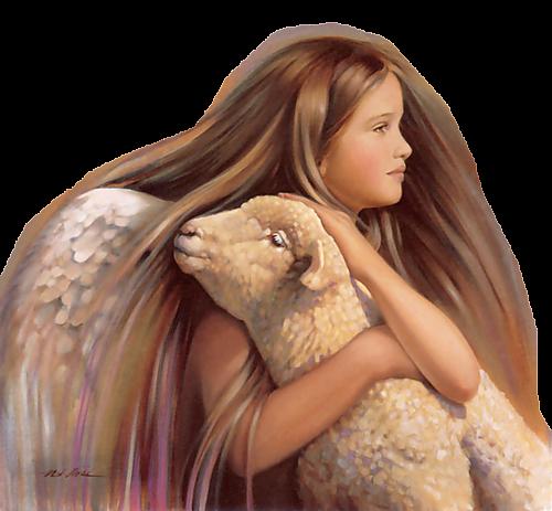 COOKIES ANGELES 9fa87e04