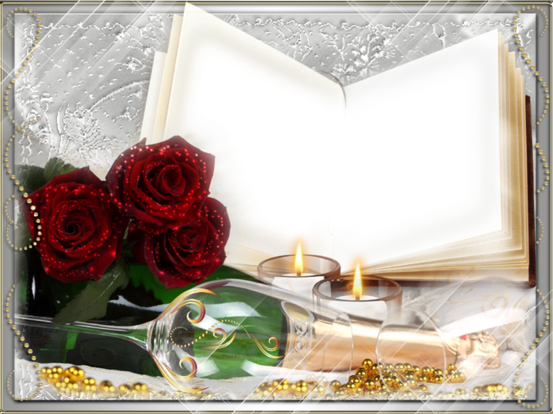 Picture Frame Love Wallpaper: Page 66