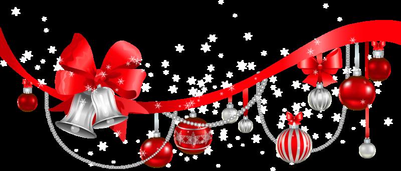 Christmas Angel Transparent Png Clip Art Image