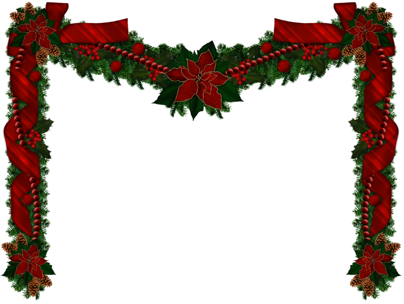 Christmas garland png christmas png transparent memes
