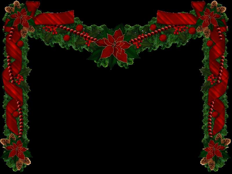 Patriotic Wreaths For Front Door Get Inspired 15