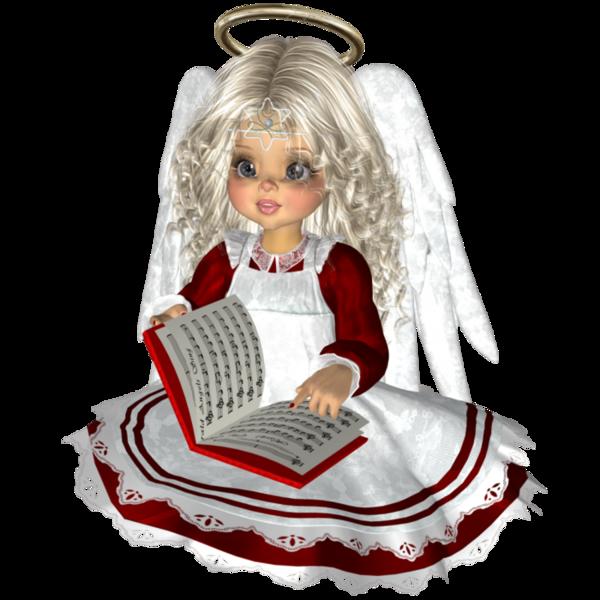 COOKIES ANGELES - Página 10 B382d86c