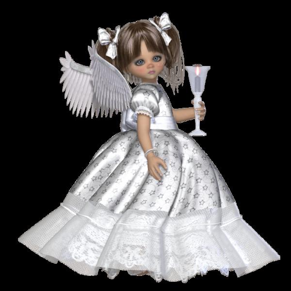COOKIES ANGELES - Página 10 B56bfcdb