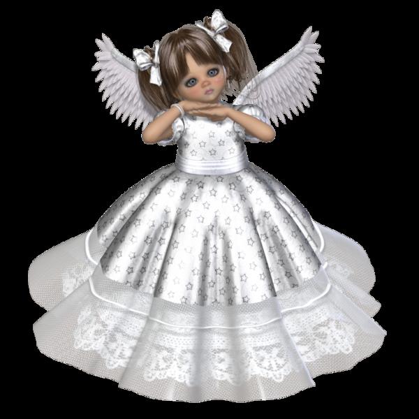 COOKIES ANGELES - Página 10 B9dc3c69