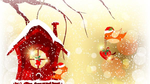 Sapins de Noël E8992ee5