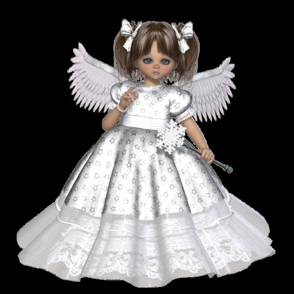 COOKIES ANGELES - Página 10 Eae13039