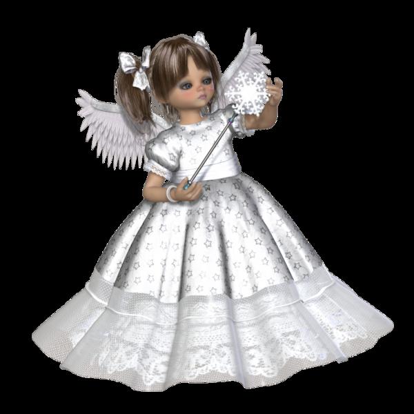 COOKIES ANGELES - Página 10 Ec7040af