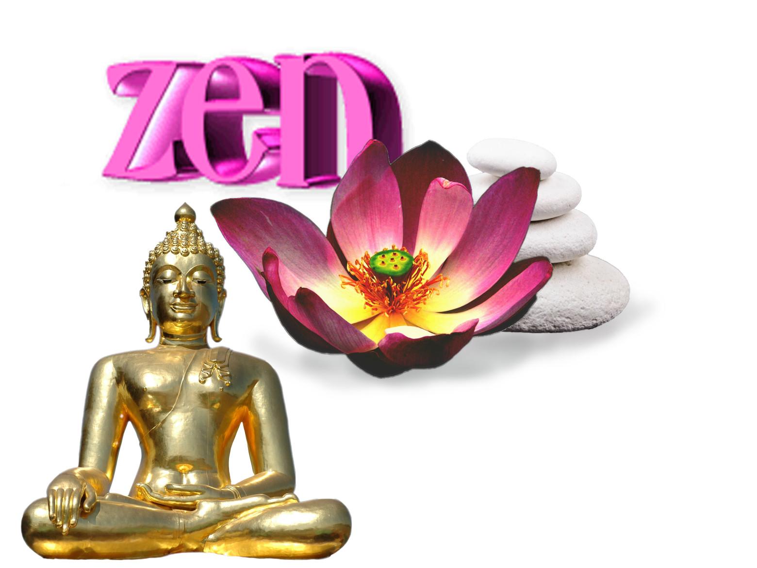 zen attitude page 3. Black Bedroom Furniture Sets. Home Design Ideas