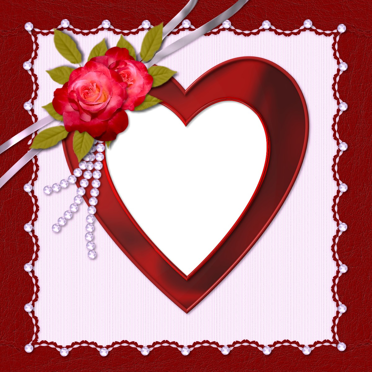 Признание в любви 48