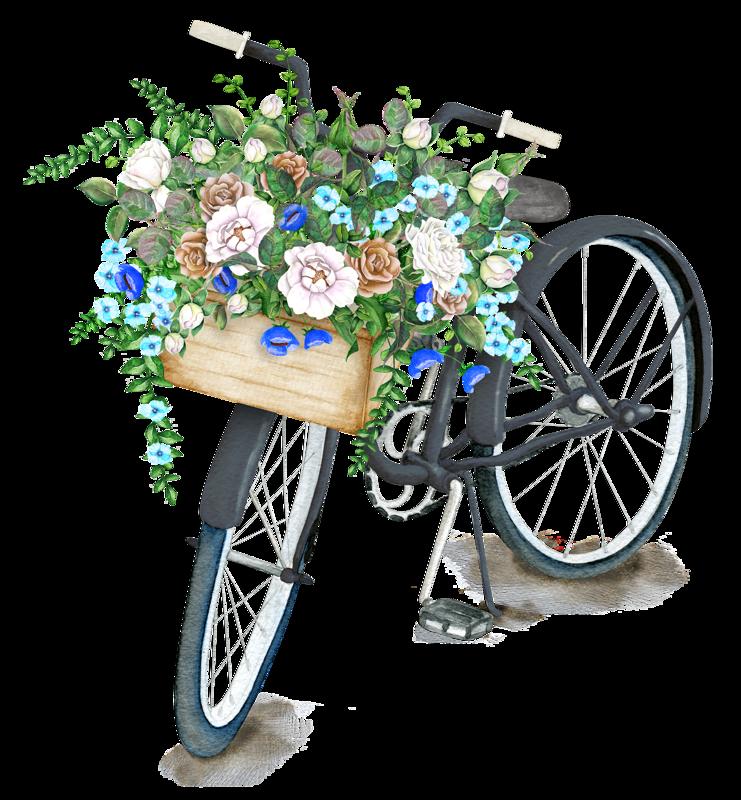 bicyclettes et velos - Page 4