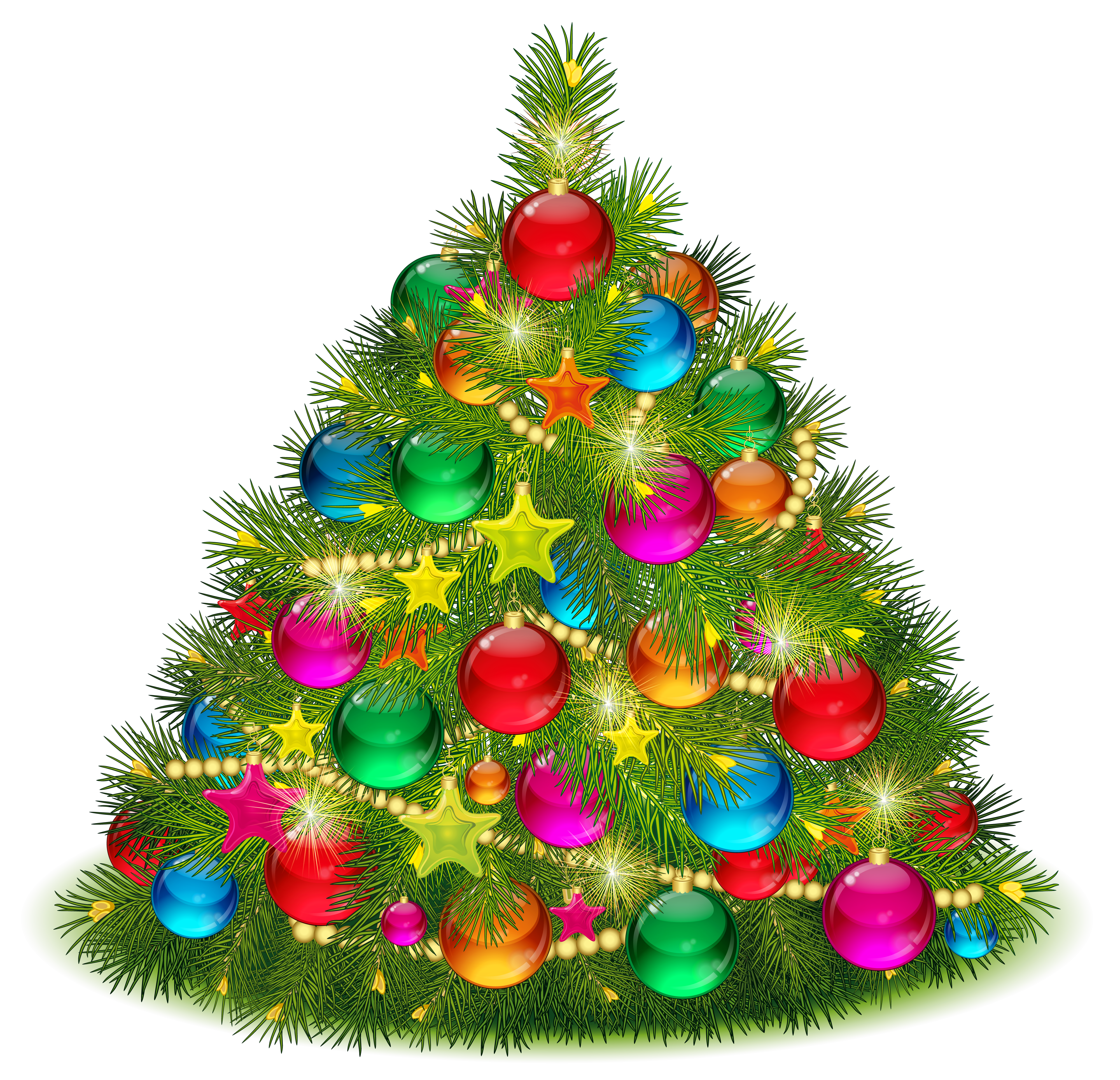 Large_Transparent_Decorated_Christmas_Tree_PNG_Clipart.png