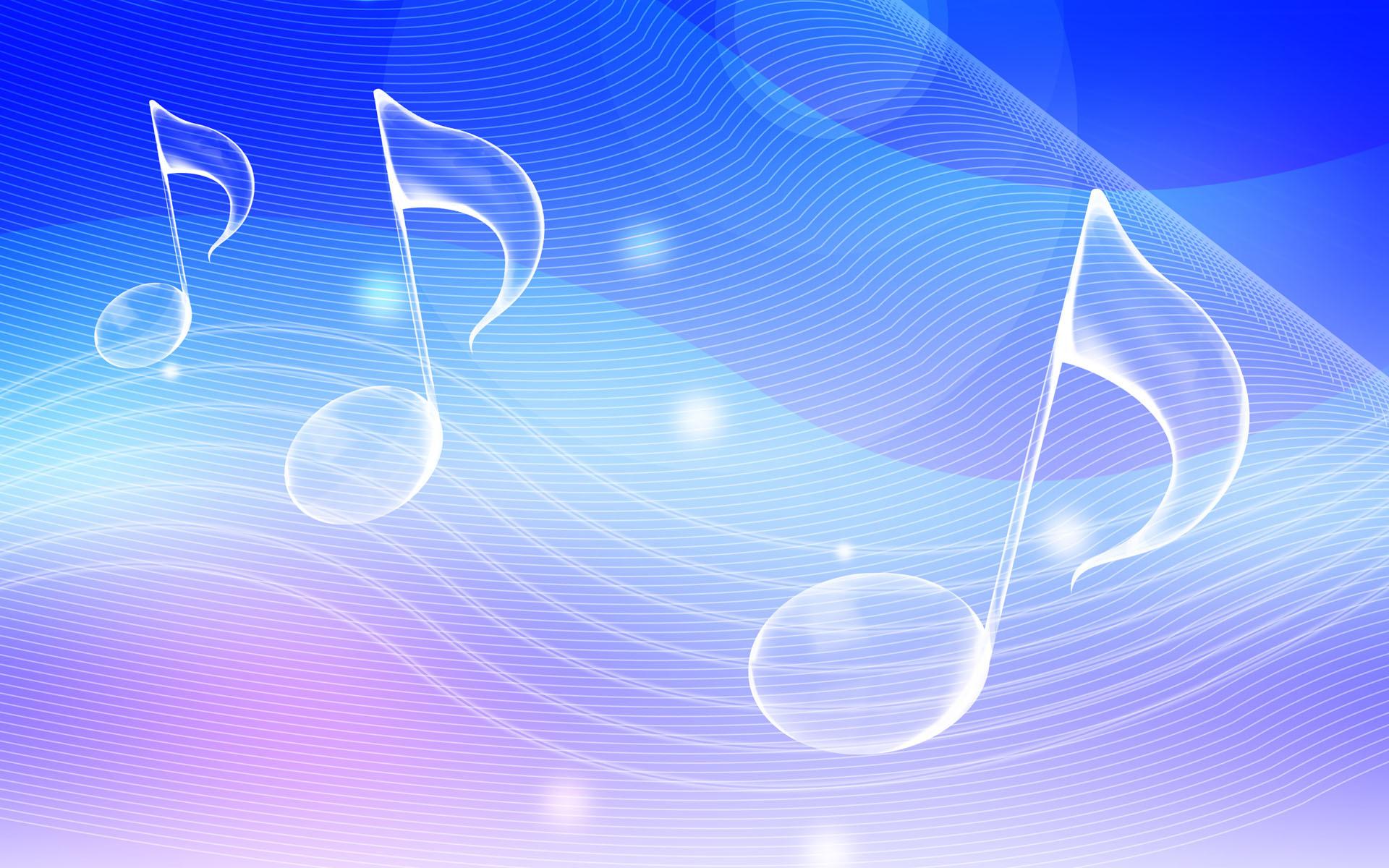 images musique 2